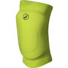 Asics Gel Kneepad 146815 0432 volleyball knee pads