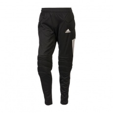 Goalkeeper pants adidas Tierro 13 M Z11474