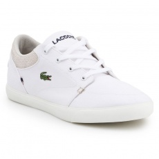 Bayliss 218 M Sneakers