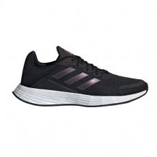 Adidas Duramo SL W FY6709 shoes