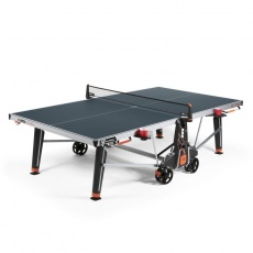 Cornilleau table tennis table 600X 113 101