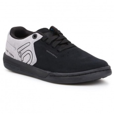 Five Ten Danny Macaskill W shoes