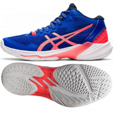 SKY ELITE FF MT 2 W 1052A054 400 volleyball shoes
