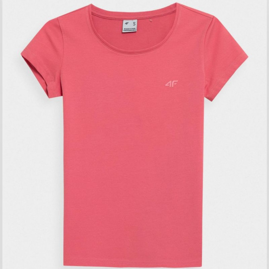 T-shirt 4F W NOSH4-TSD350 63S