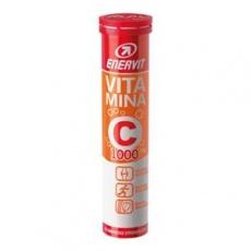 Vitamin C 1000mg 20 tablet