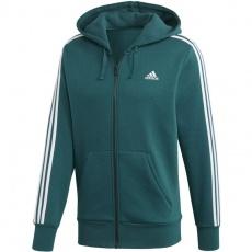 Adidas Ess 3S FZ BM DN8800 sweatshirt