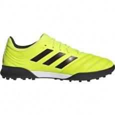 Adidas Copa 19.3 TF M F35507 football shoes