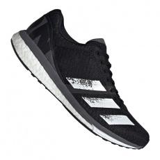 Adidas adizero Boston 8 M EG7892 shoes