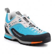Garmont Dragontail MNT WMS W 481044-60G shoes