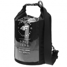 Beach bag 4F H4L21-TPL002 20S