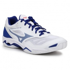 Mizuno Wave Phantom 2 M X1GA206019 shoes