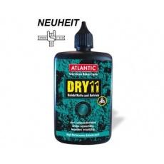 olej Atlantic na řetěz DRY11 125ml