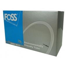"""duše FOSS 27.5""""/650B FV"""