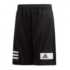 Adidas Climacool TR Short Junior DV1363