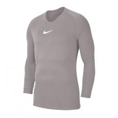 Nike JR Dry Park First Layer Junior AV2611-057 T-shirt