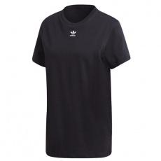 Adidas Originals Trefoil Essentials Tee W GD4281