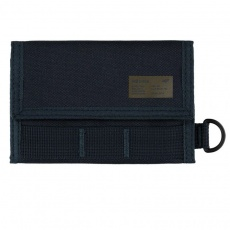 4F wallet H4L21-PRT001 31S