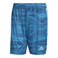 Condivo 21 M Goalkeeper Shorts