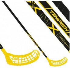 hokejka florbal Tempish CONTROLL MX3 Junior 75cm