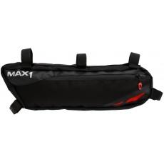 brašna MAX1 Backcountry One