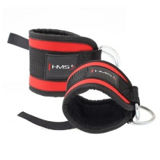 OPX01 ANKLE STRAP ANKLE TRAINING BANDS (2pcs) HMS