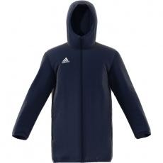 Jacket adidas CORE 18 Stadium M CV3747