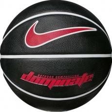 Basketball Nike Dominate 8P N000116509507