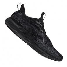 Adidas Alphabounce Em M DB1090 shoes