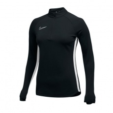Nike Womens Dry Academy 19 Dril Top W AO1470-010