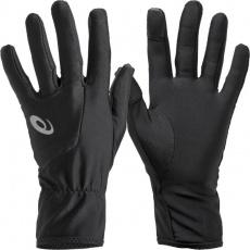Asics Running Gloves M 3011A011-001