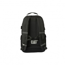 Caterpillar Combat Visiflash Atacama Backpack 83393-01