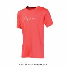 Progress DT MANIO detské športové tričko