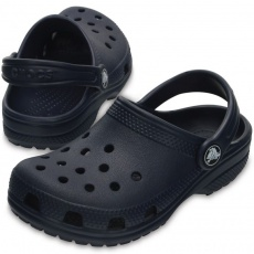 Crocs Crocband Classic Clog Jr 204536 410 shoes