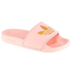 Adidas Adilette Lite Slides FW0543
