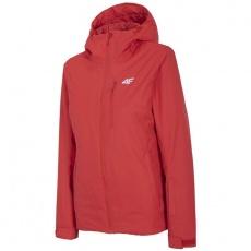 4F W H4Z20-KUDN001 62S ski jacket