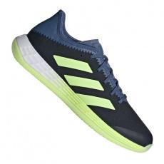 Indoor shoes adidas Adizero FastCourt Primeblue M