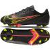Nike Vapor 14 Academy FG / MG Jr CV0811 090 soccer shoes