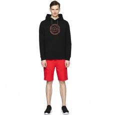 4F M H4L21 BLM015 20S sweatshirt