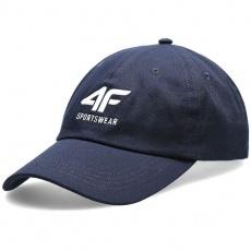 4F M H4L21 CAM006 31S cap