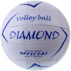 Piłka Diamond