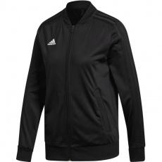 Adidas Condivo 18 Polyester JKT W CV9079 football jersey