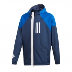 Adidas JR ID Wind Junior DZ1829 jacket
