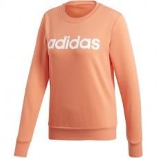 Adidas Essentials Linear Sweat W EI0679