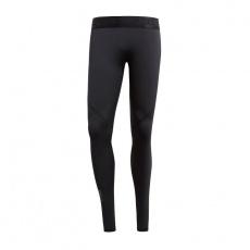 Pants Alphaskin Sport Tights M