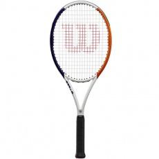 Tennis racket Roland Garros Team RKT 3