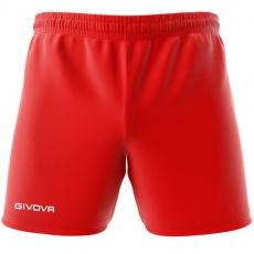 Capo shorts P018 0012