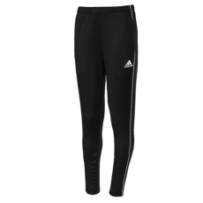 Adidas Core18 Junior CE9034 training pants