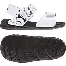 Adidas Star Wars AltaSwim Jr CQ0128 sandals