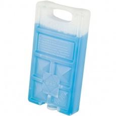 Campingaz Freez Pack freezing insert