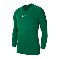 Dry Park JR thermoactive shirt